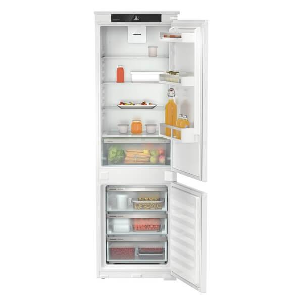 Liebherr ugradni frižider ICSe 5103 Pure - Inelektronik