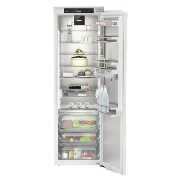 Liebherr ugradni frižider IRBdi 5180 Peak - Inelektronik
