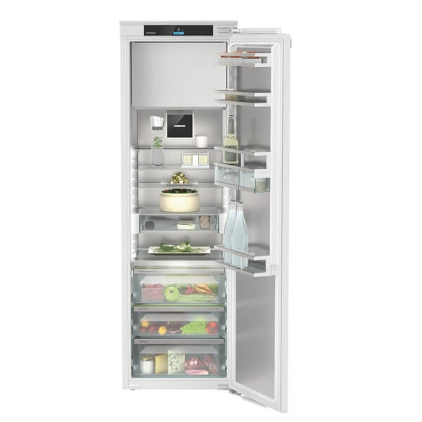 Liebherr ugradni frižider IRBdi 5171 Peak - Inelektronik