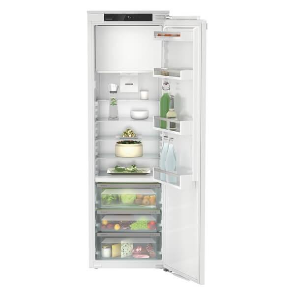 Liebherr ugradni frižider IRBe 5121 Plus - Inelektronik