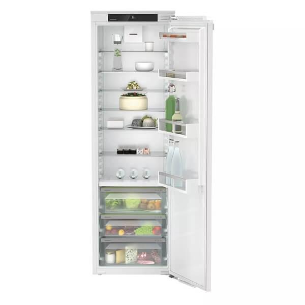 Liebherr ugradni frižider IRBe 5120 Plus - Inelektronik