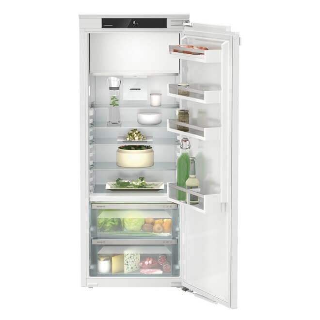 Liebherr ugradni frižider IRBd 4521 Plus - Inelektronik