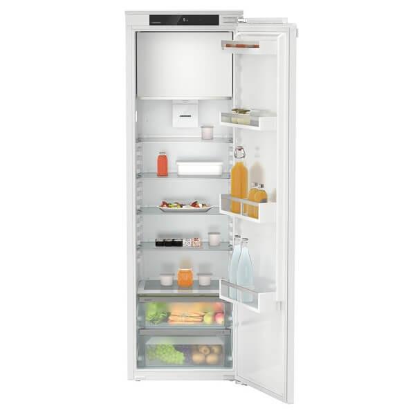 Liebherr ugradni frižider IRf 5101 Pure - Inelektronik