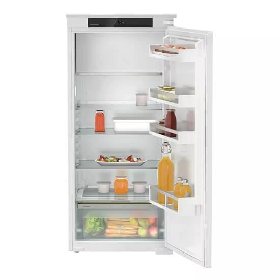 Liebherr ugradni frižider IRSe 4101 Pure - Inelektronik
