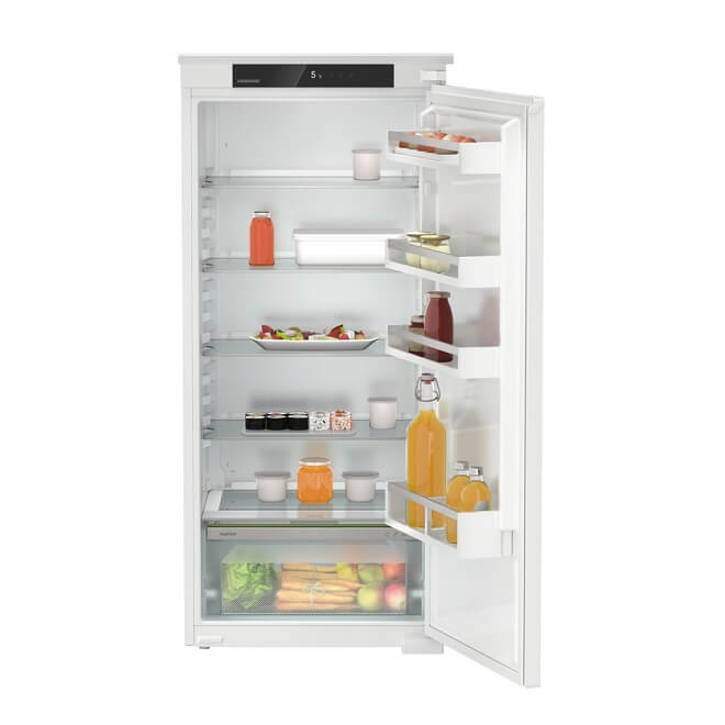 Liebherr ugradni frižider IRSe 4100 Pure - Inelektronik