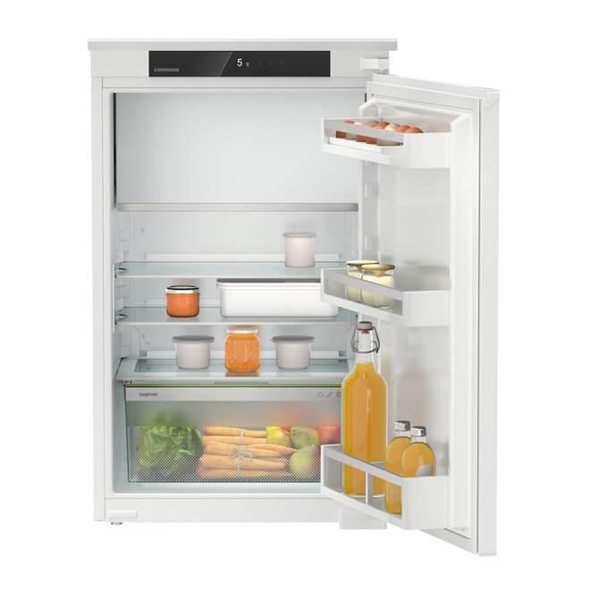 Liebherr ugradni frižider IRf 3901 Pure - Inelektronik