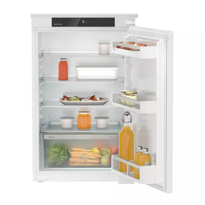 Liebherr ugradni frižider IRf 3900 Pure - Inelektronik