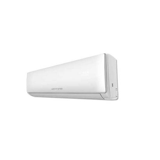 Venting klima uređaj VAC-24CHSD/XA71-I - Inelektronik