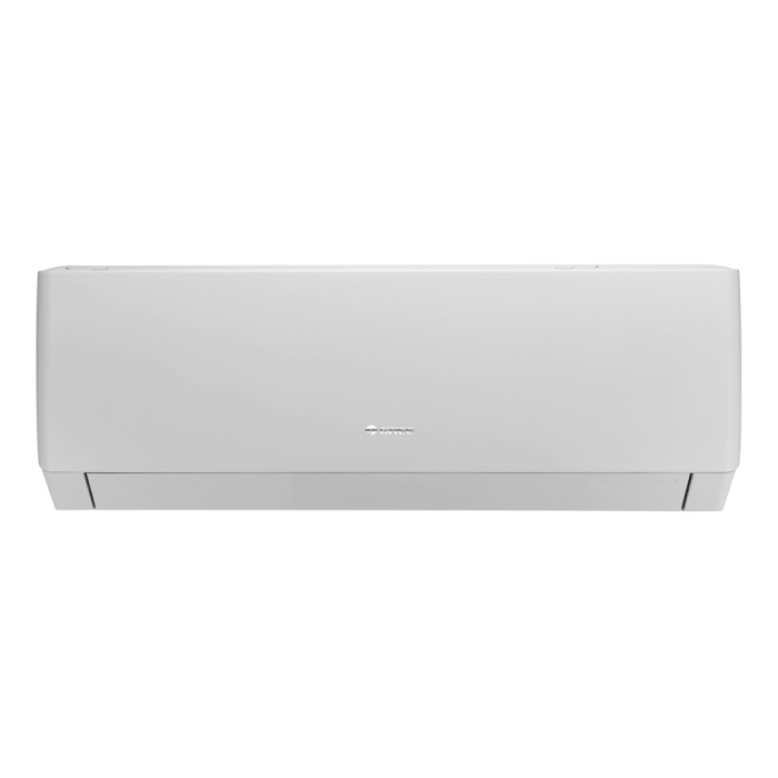 Gree klima uređaj Pular Eco Plus inverter R32 12k + set za instalaciju - Inelektronik