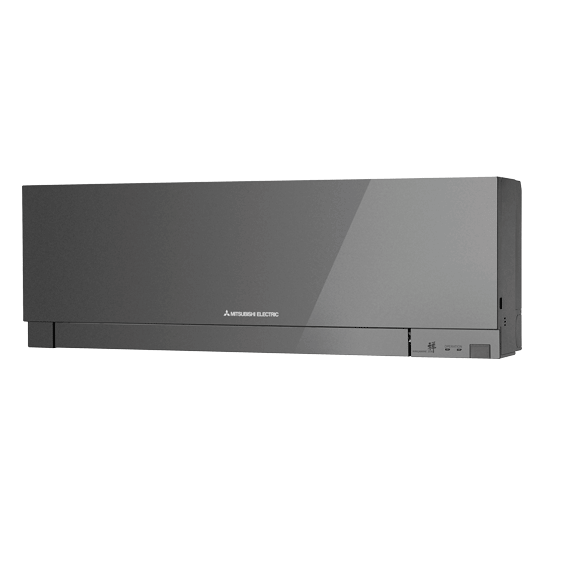 Mitsubishi klima uređaj MSZ-EF42VE2S/MUZ-EF42VE - Inelektronik