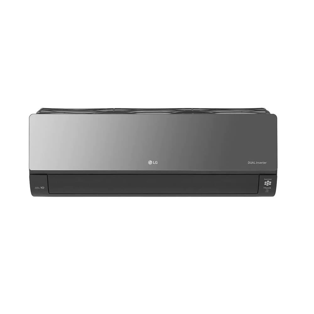 LG klima uređaj AC09BH Artcool - Inelektronik