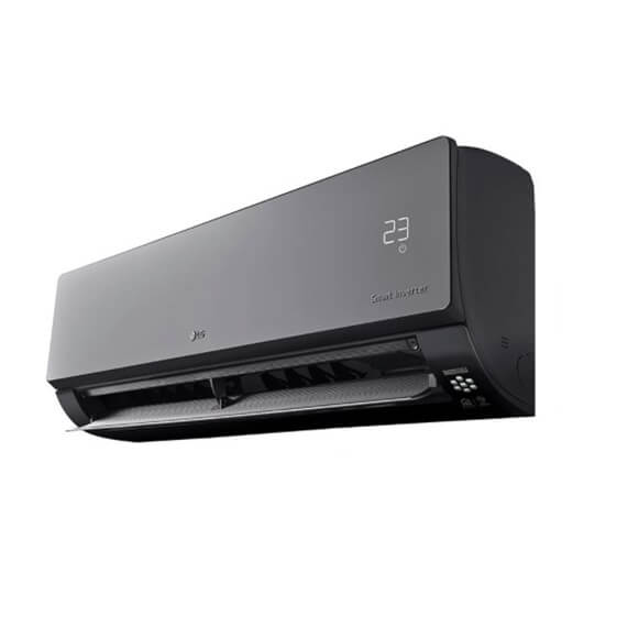 LG klima uređaj AC18BH Artcool - Inelektronik