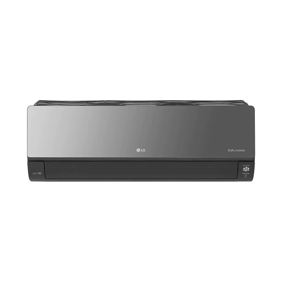 LG klima uređaj AC24BH Artcool - Inelektronik