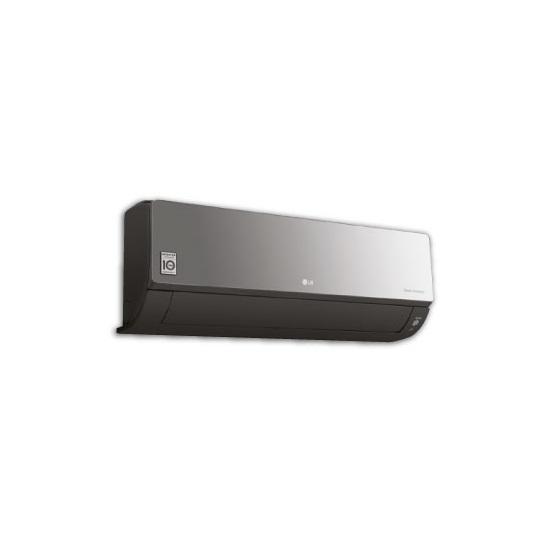 LG klima uređaj AC24BQ Artcool - Inelektronik