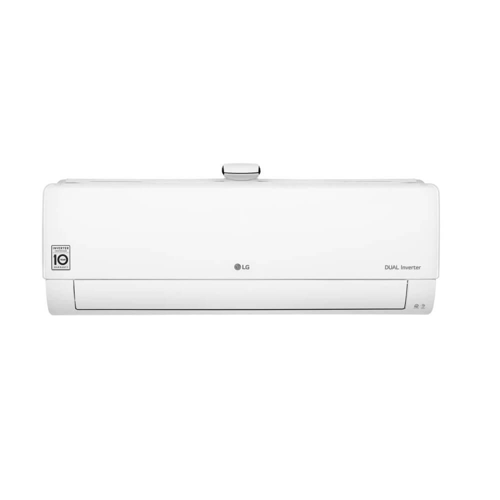 LG klima uređaj AP12RT Air Purifying - Inelektronik