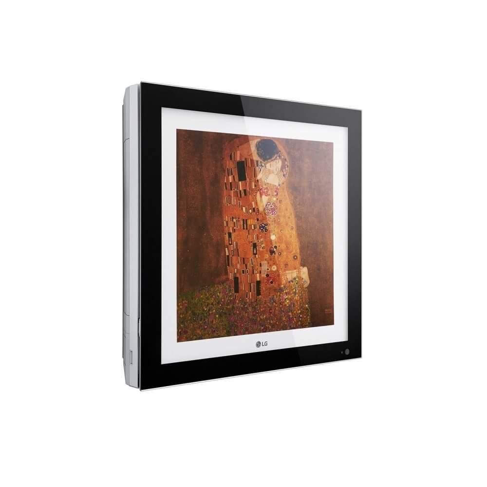 LG klima uređaj A09FR Artcool Gallery - Inelektronik