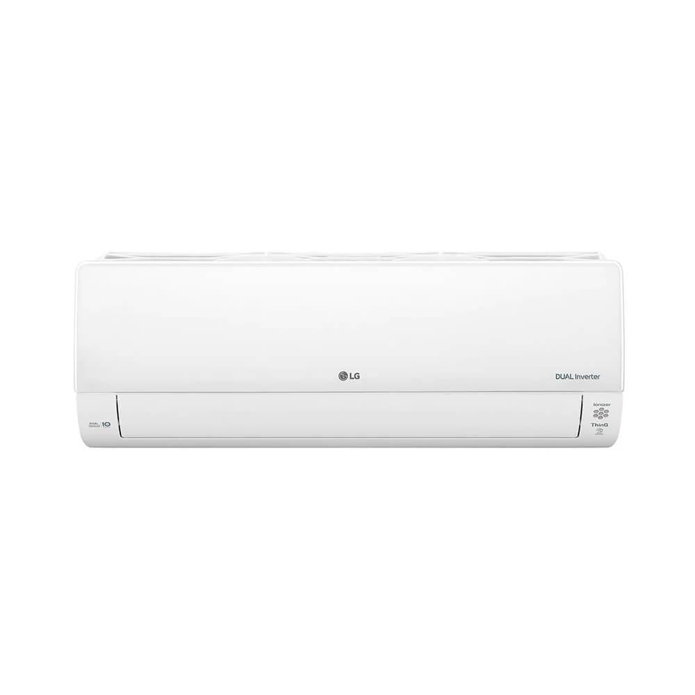 LG klima uređaj DC09RH Deluxe - Inelektronik