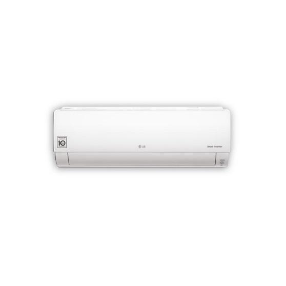 LG klima uređaj DC09RQ Deluxe - Inelektronik