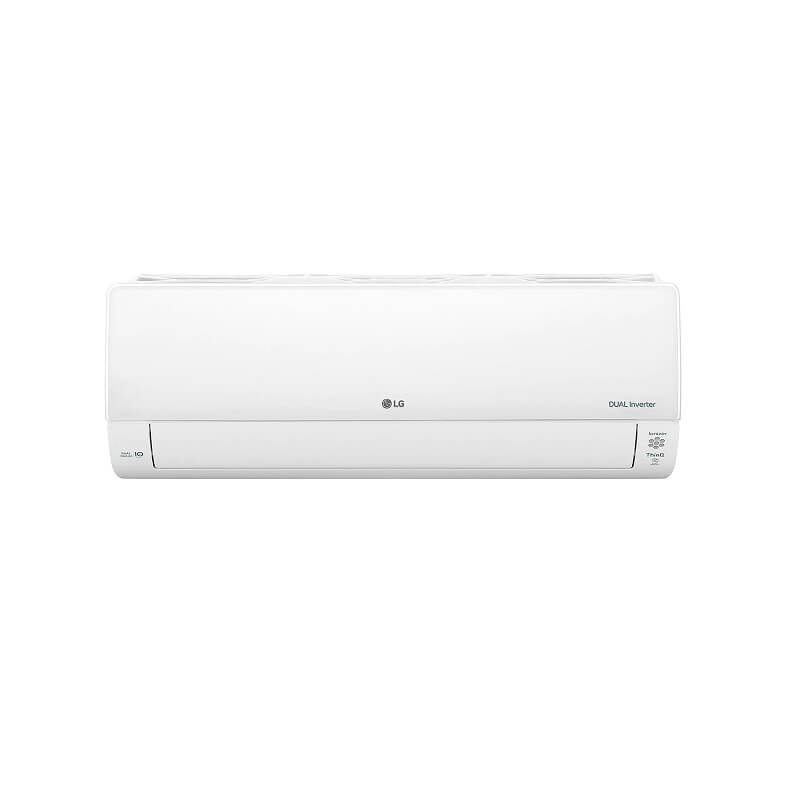 LG klima uređaj DC12RH Deluxe - Inelektronik