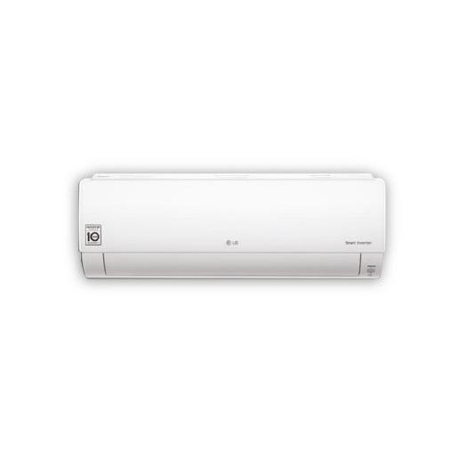 LG klima uređaj DC12RQ Deluxe - Inelektronik