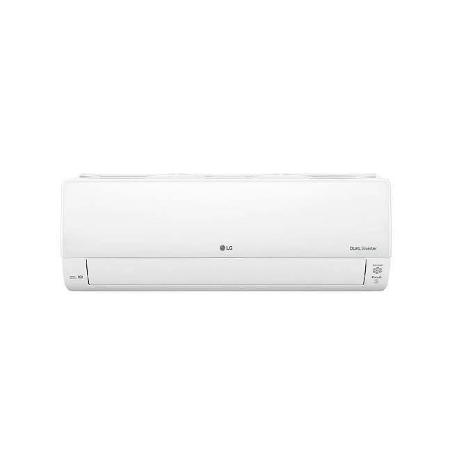 LG klima uređaj DC18RH Deluxe - Inelektronik