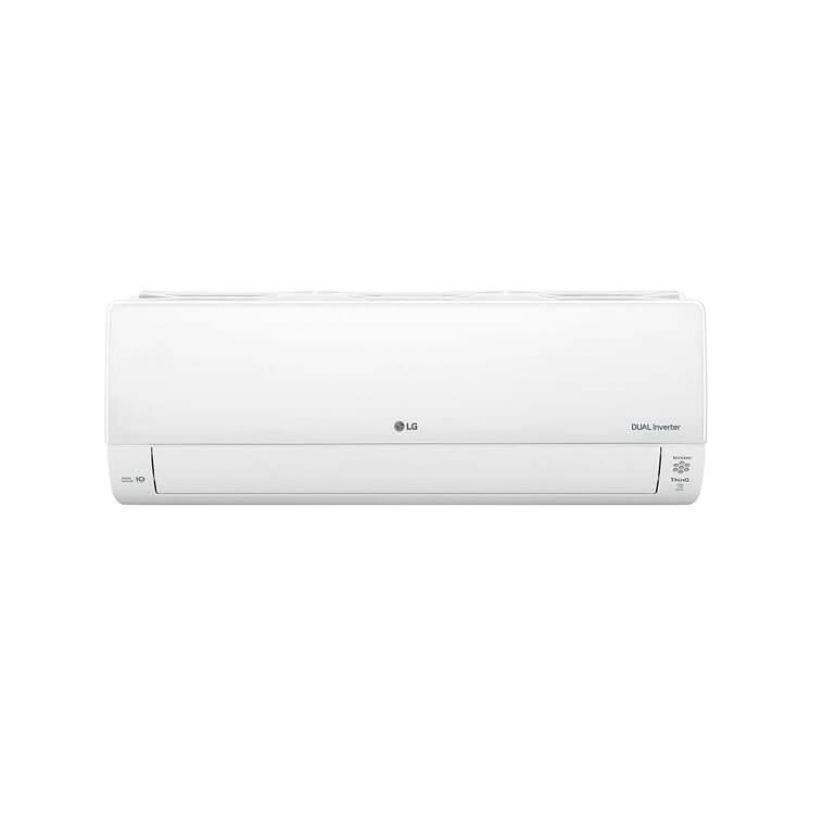 LG klima uređaj DC24RH Deluxe - Inelektronik