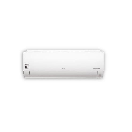 LG klima uređaj DC24RQ Deluxe - Inelektronik