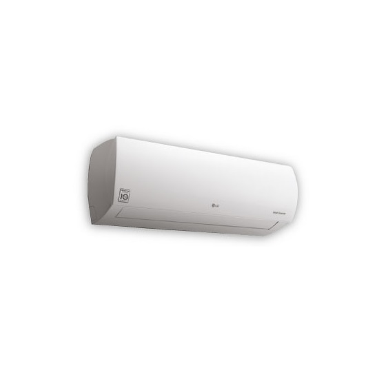 LG klima uređaj H12AR Prestige - Inelektronik