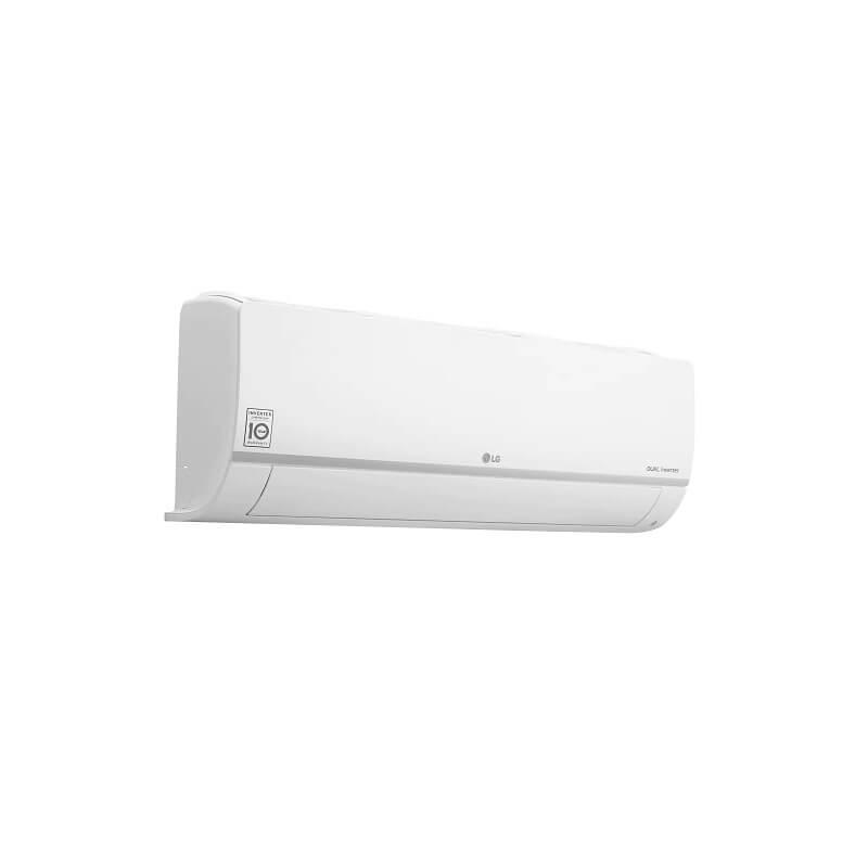 LG klima uređaj PC09SQ Standard (Plus) - Inelektronik