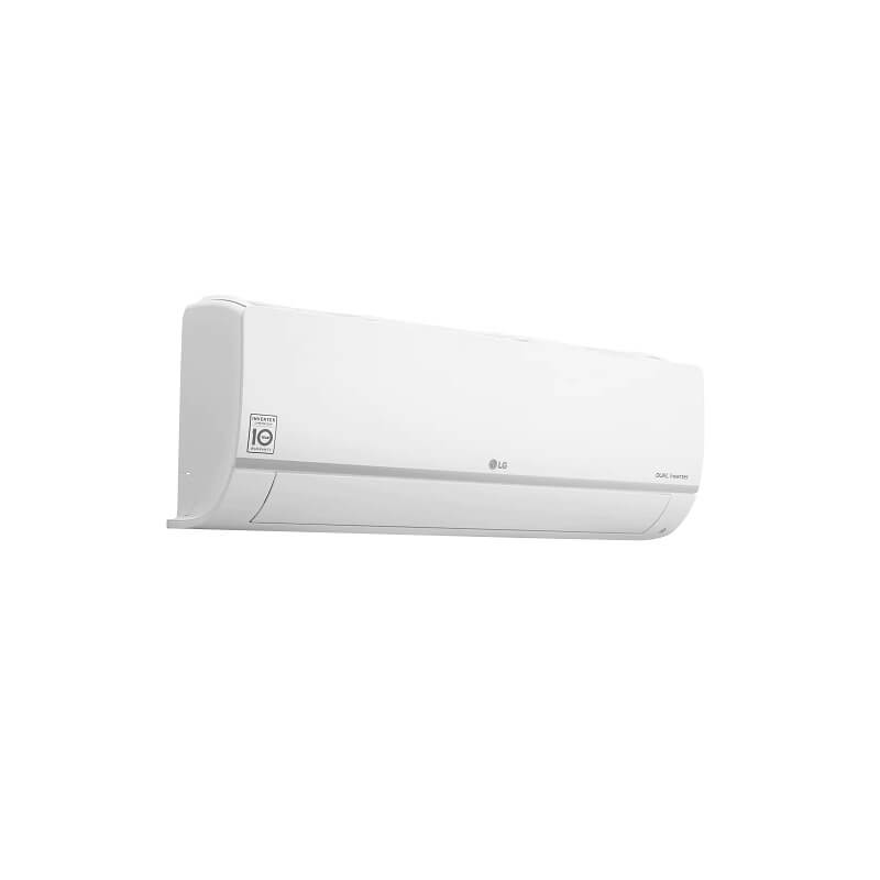 LG klima uređaj PC24SQ Standard (Plus) - Inelektronik