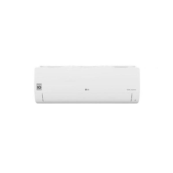 LG klima uređaj S09EQ Standard (S) - Inelektronik