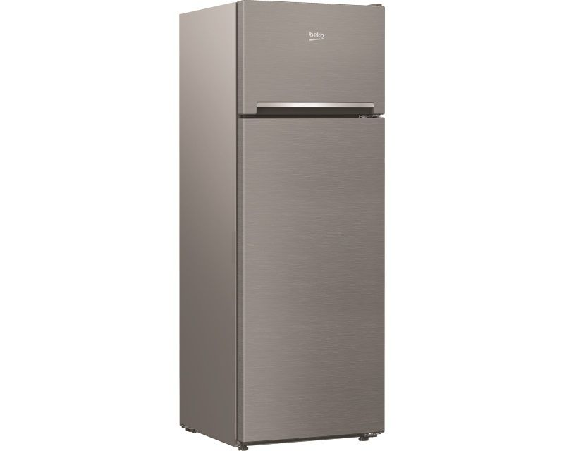 Beko kombinovani frižider RDSA 240 K30 XBN - Inelektronik