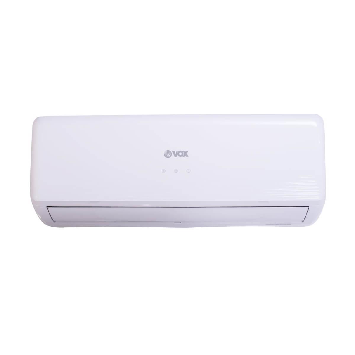 Vox klima uređaj VSA9 - 12BE - Inelektronik