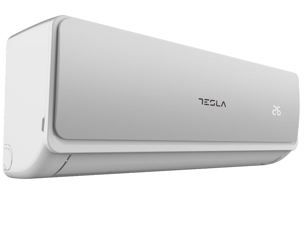 Tesla Klima TA36FFLL-12410A - Inelektronik