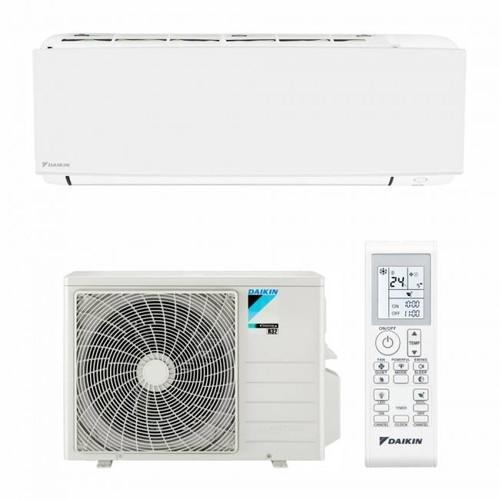 Daikin klima inverter FTXC71B/RXC71B - Inelektronik