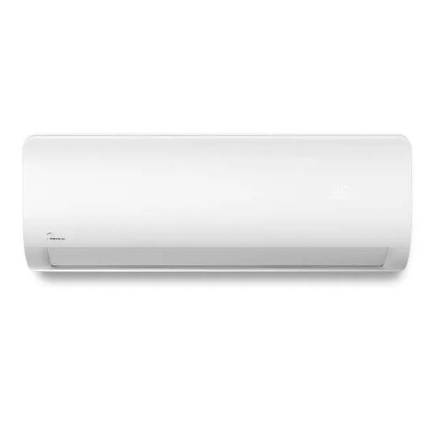Midea klima uređaj inverter AG-09NXD1.WIK R32+WiFi adapter + set za instalaciju - Inelektronik