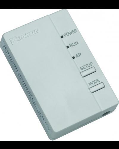 Daikin WiFi adpterBRP069B45 - Inelektronik