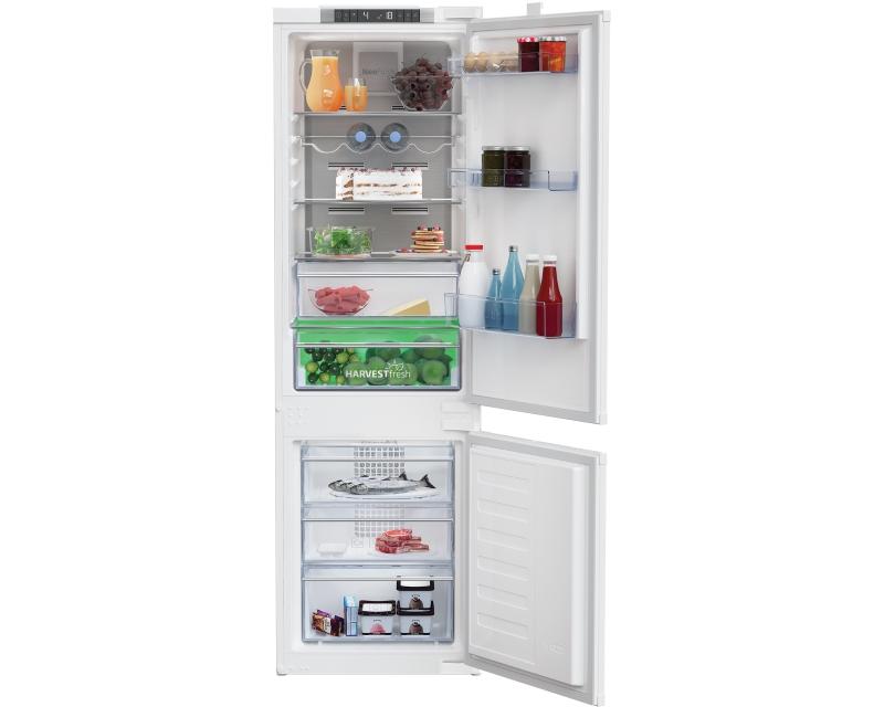 Beko ugradni frižider BCNA 275E4SN - Inelektronik