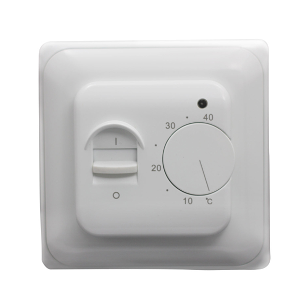 Termostat ANIT ATH-SK20F - Inelektronik