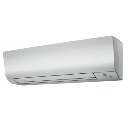 Daikin klima uredjaj FTXM50M/ RXM50N 9 - Inelektronik