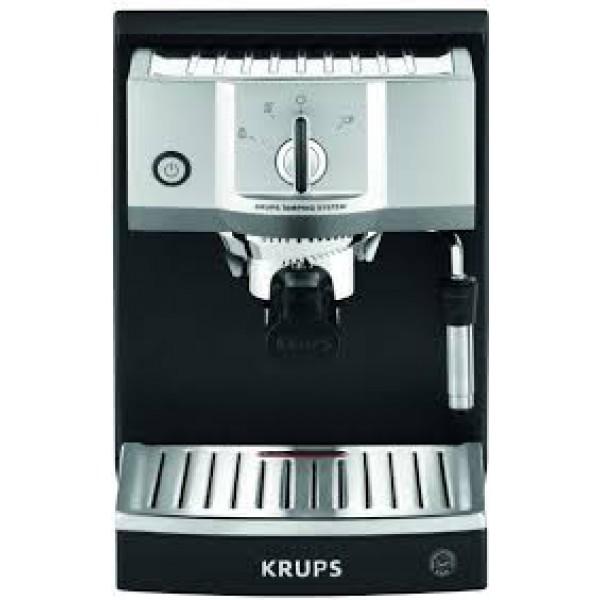 Krups aparat za espresso XP 5620 - Inelektronik