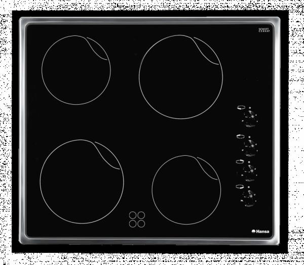 Hansa ugradna ploča BHCI65123030 - Inelektronik