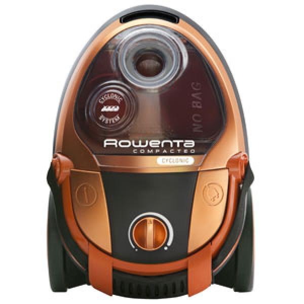 Rowenta usisivač RO 3463 - Inelektronik