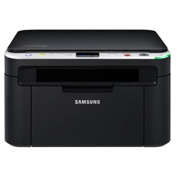 Samsung štampač SCX 3200 - Inelektronik
