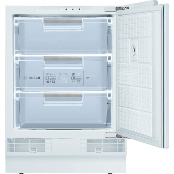 Bosch ugradni zamrzivač GUD15A55 - Inelektronik