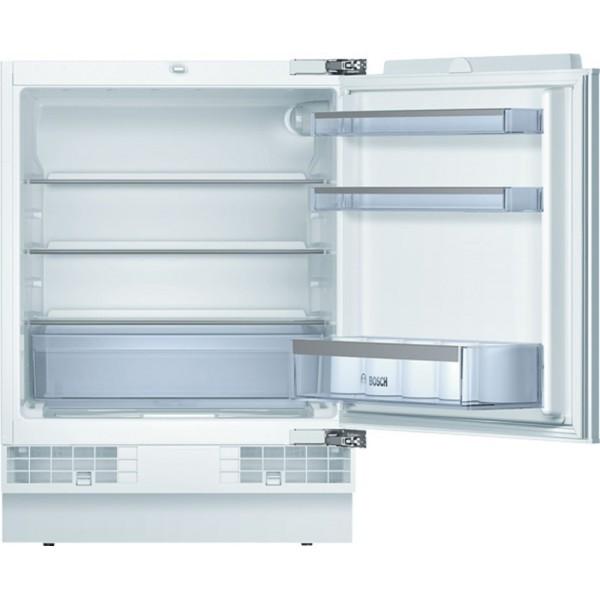 Bosch ugradni frižider KUR15A65  - Inelektronik