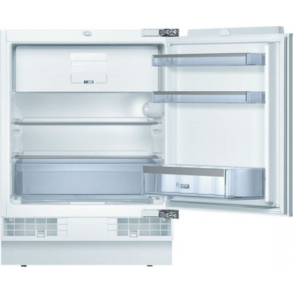 Bosch ugradni frižider KUL15A65 - Inelektronik
