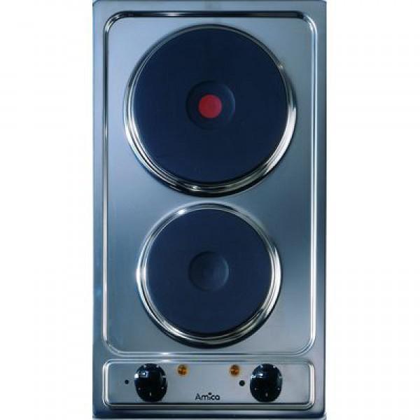 Hansa ugradna ploča BHEI30130010 - Inelektronik