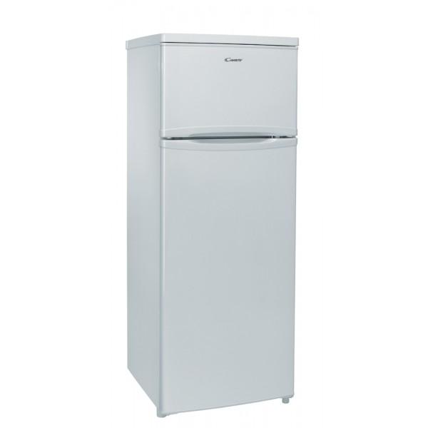 Candy frižider CFD 2450 - Inelektronik