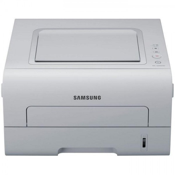 Samsung laserski štampač ML-2950NDR - Inelektronik